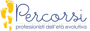 Federica_Logo def.